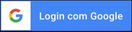 Login com conta Google